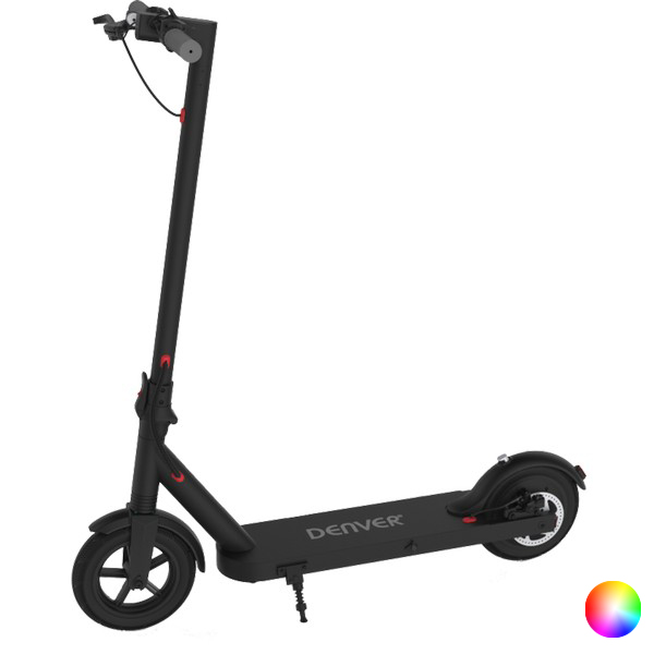 Electric Scooter Denver Electronics SCO-85350 8,5