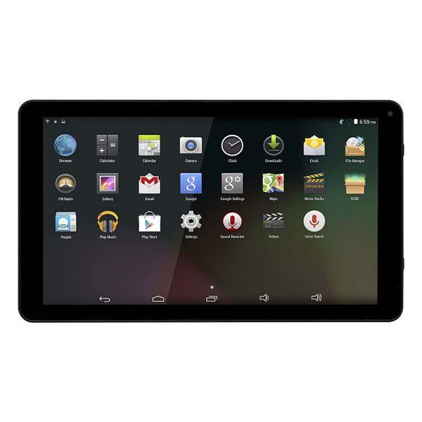 Tablet Denver Electronics 10.1
