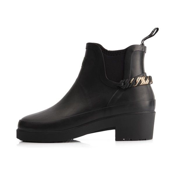 Ladies ankle boots TheRubz 17-100-335-36