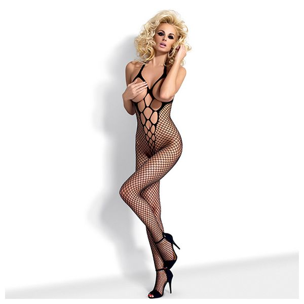 Bodystocking N106 Obsessive 4227_14168 (one size)