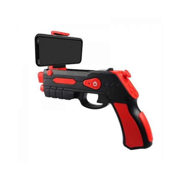 Pistola Bluetooth Gaming Omega OGVRARB (1)
