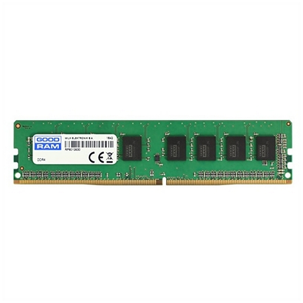 Spomin RAM GoodRam GR2666D464L19S 8 GB DDR4 PC4-21300