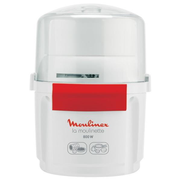 Mincer Moulinex AD560120 La Moulinette 800W