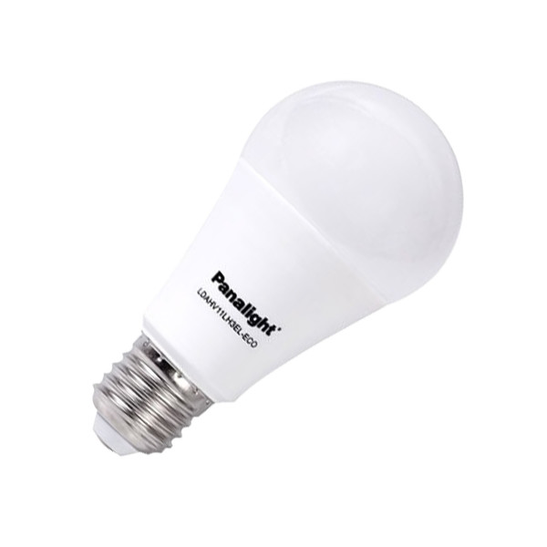 LED lamp Panasonic Corp. Frost Bulbo 11,5 W A+ 1050 Lm (Warm White 3000K)