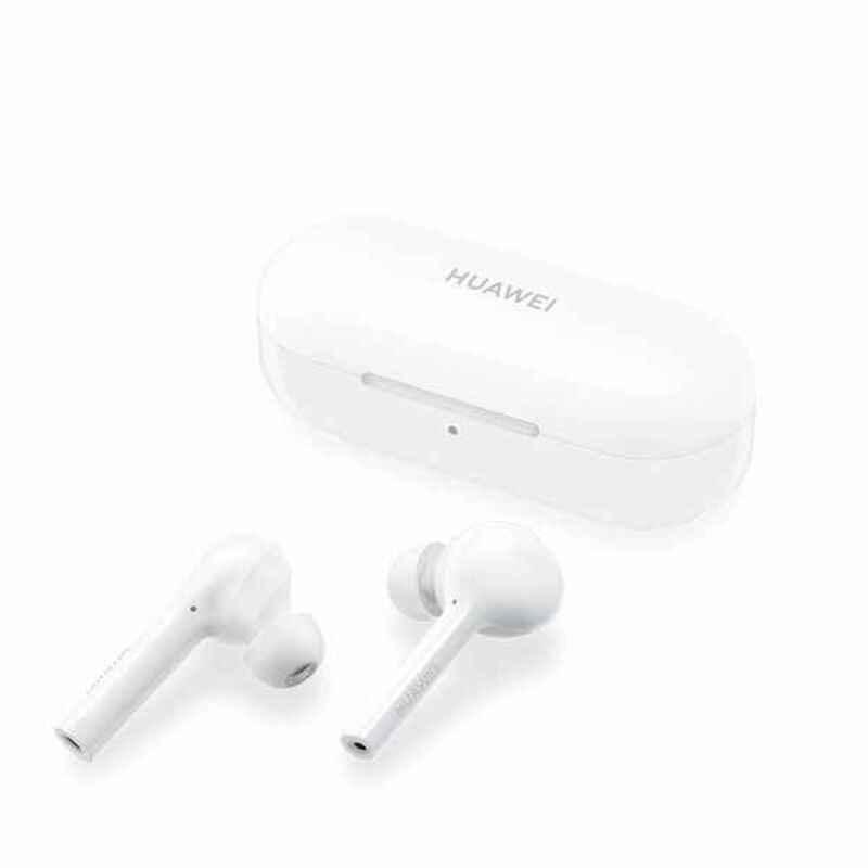Bluetooth Headphones Huawei TWS CM-H1C (Refurbished A+)