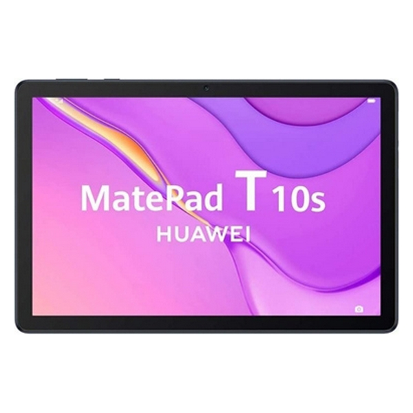Tablet Huawei MatePad T10s 10.1