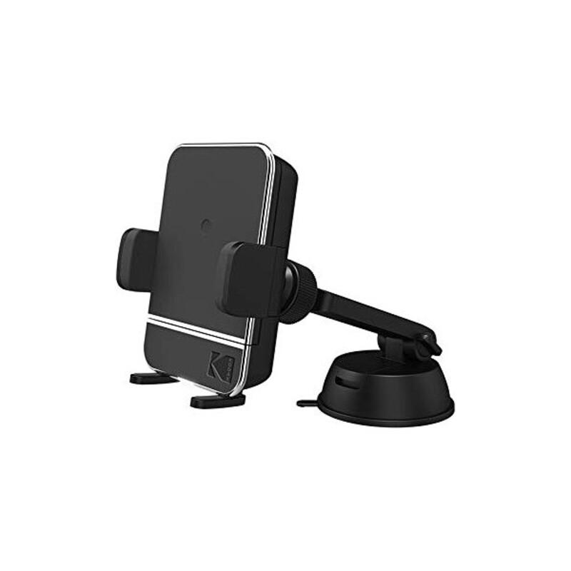 Car Holder Kodak Wireless Flexible arm