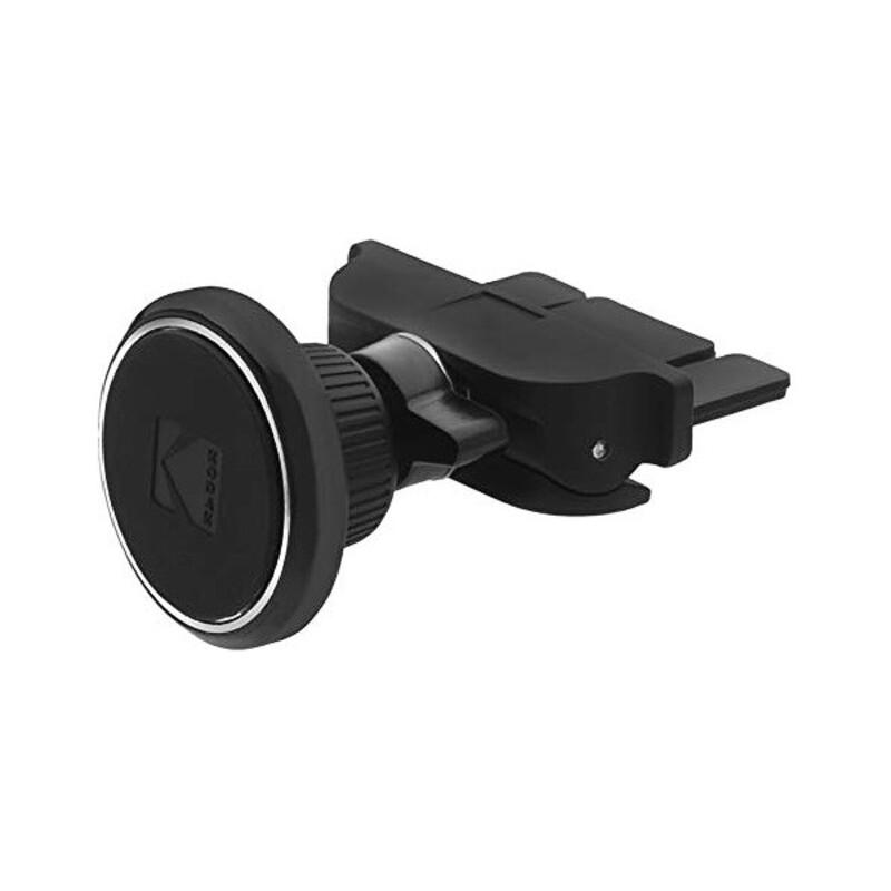 Car Holder Kodak Magnet CD player