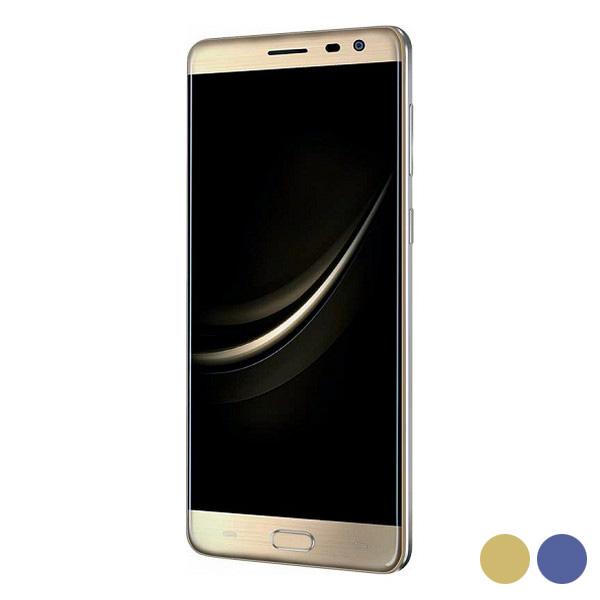 """Smartphone Cubot A5 5,5"""" Octa Core 3 GB RAM 32 GB"""
