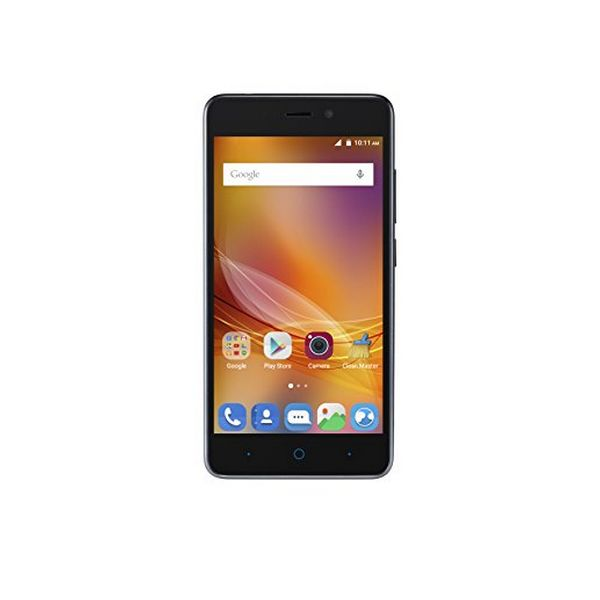 Mobile Telephone ZTE A452 Blade 5