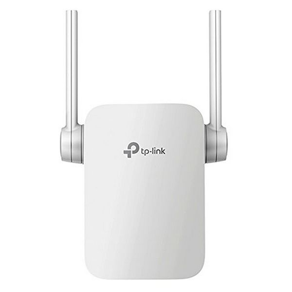 Wifi Oddajnik TP-LINK RE305 AC 1200