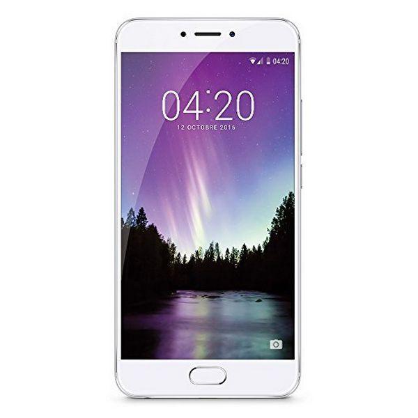 Mobile phone Meizu MX6 5.5