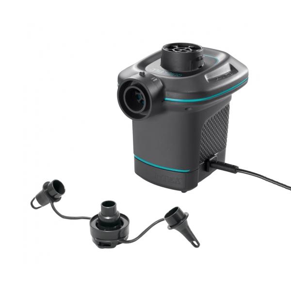 Air Pump Intex 220V Electric