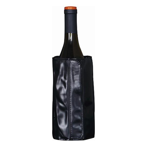 Bottle Cooler Masterpro PVC