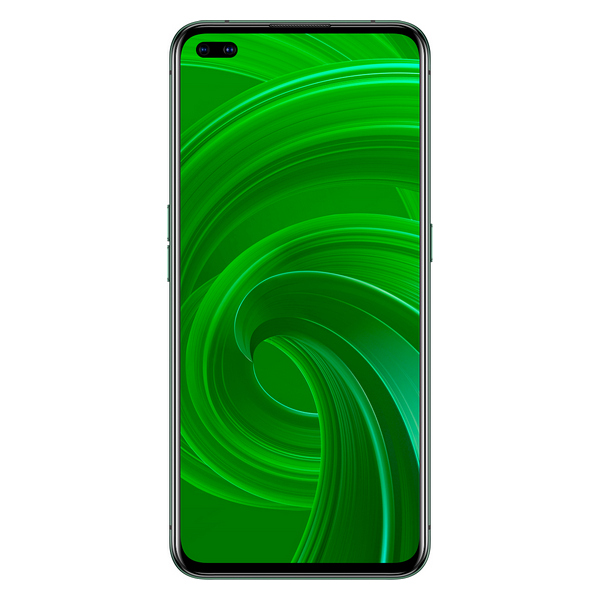 "Smartphone Realme X50 Pro 6,44"" Octa Core SAMOLED 12 GB RAM 256 GB (6)"