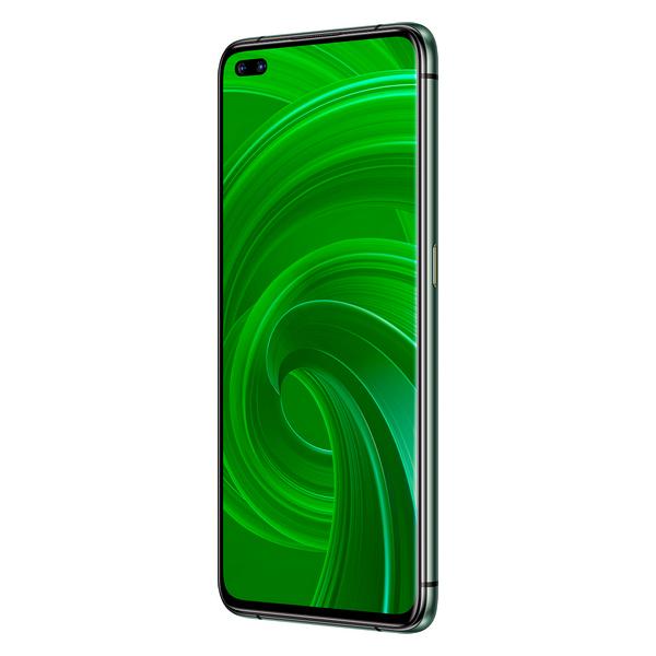 "Smartphone Realme X50 Pro 6,44"" Octa Core SAMOLED 12 GB RAM 256 GB (4)"