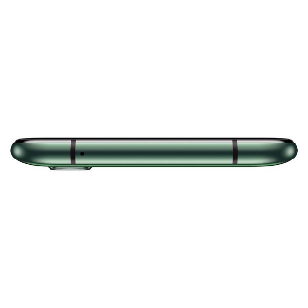 "Smartphone Realme X50 Pro 6,44"" Octa Core SAMOLED 12 GB RAM 256 GB (3)"