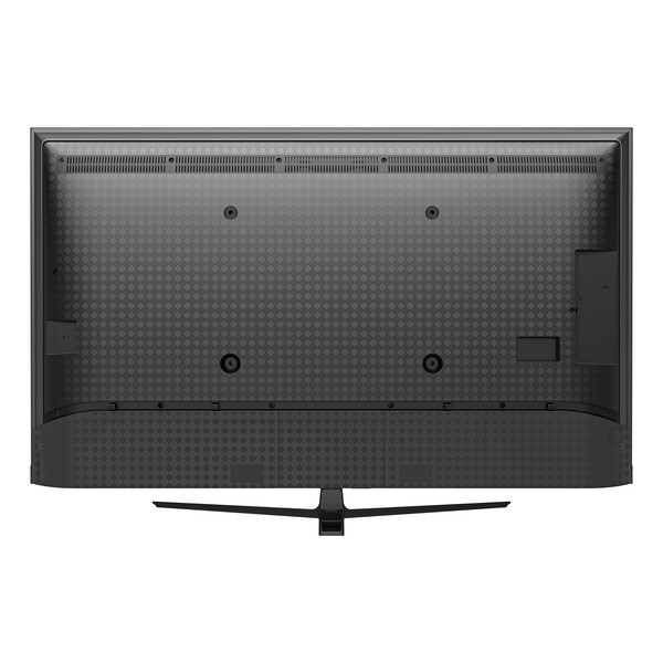 "Smart TV Hisense 55U8QF 55"" 4K Ultra HD ULED WiFi Negro (3)"