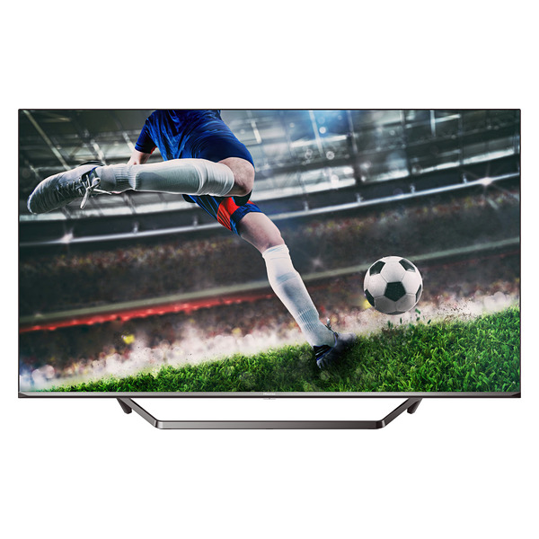 "Smart TV Hisense 50U7QF 50"" 4K Ultra HD ULED WiFi Negro"