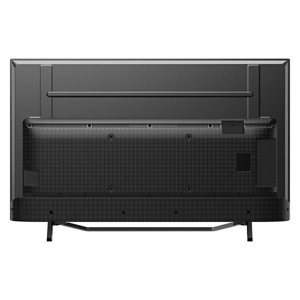 "Smart TV Hisense 50U7QF 50"" 4K Ultra HD ULED WiFi Negro (7)"