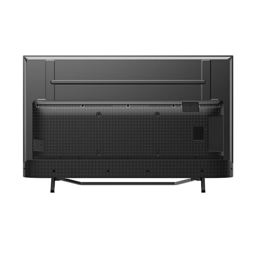 "Smart TV Hisense 50U7QF 50"" 4K Ultra HD ULED WiFi Negro (6)"