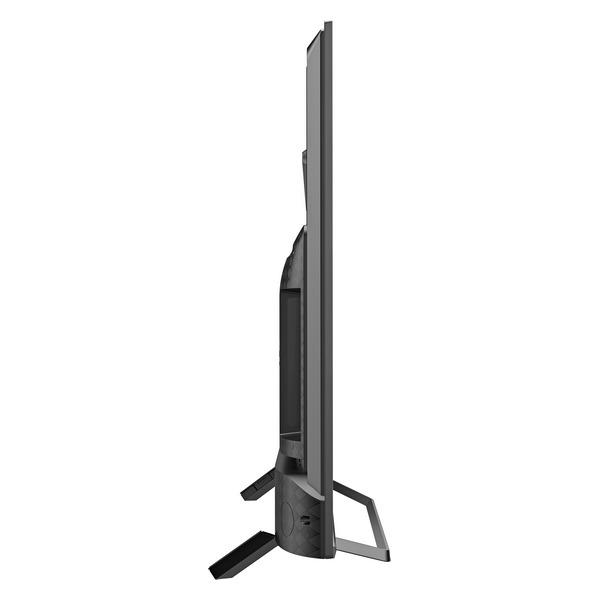 "Smart TV Hisense 50U7QF 50"" 4K Ultra HD ULED WiFi Negro (5)"