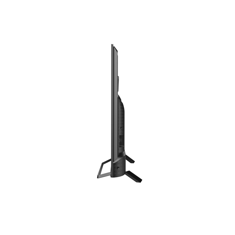 "Smart TV Hisense 50U7QF 50"" 4K Ultra HD ULED WiFi Negro (4)"