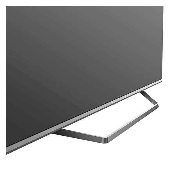 "Smart TV Hisense 50U7QF 50"" 4K Ultra HD ULED WiFi Negro (1)"