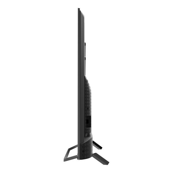 "Smart TV Hisense 55U7QF 55"" 4K Ultra HD ULED WiFi Negro (4)"
