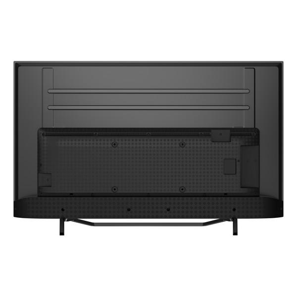"Smart TV Hisense 55U7QF 55"" 4K Ultra HD ULED WiFi Negro (2)"