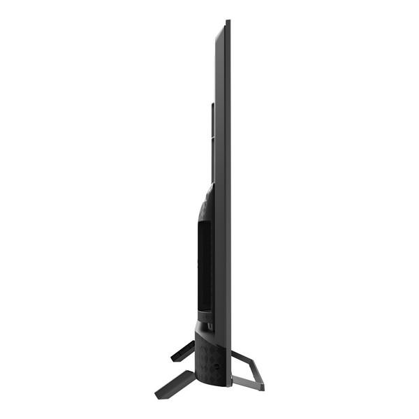 "Smart TV Hisense 55U7QF 55"" 4K Ultra HD ULED WiFi Negro (1)"