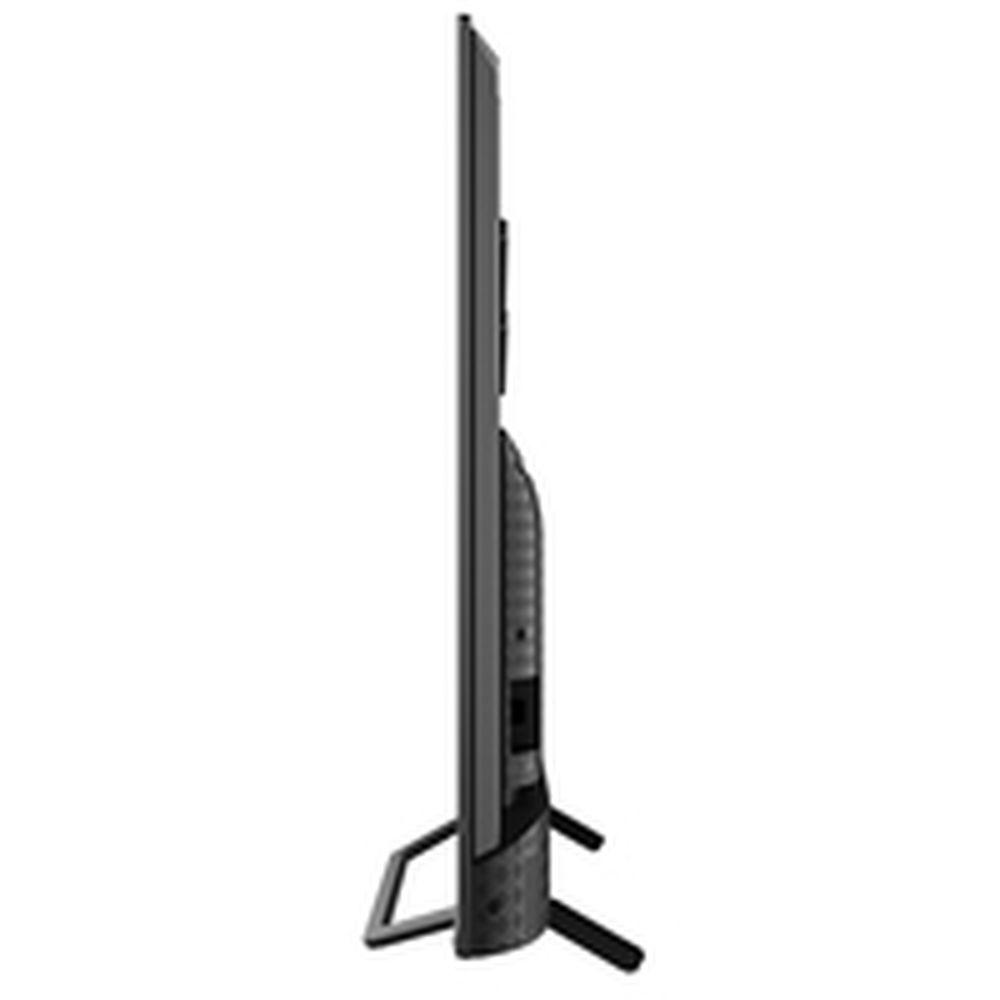 "Smart TV Hisense 55A7500F 55"" 4K Ultra HD DLED WiFi Gris (4)"