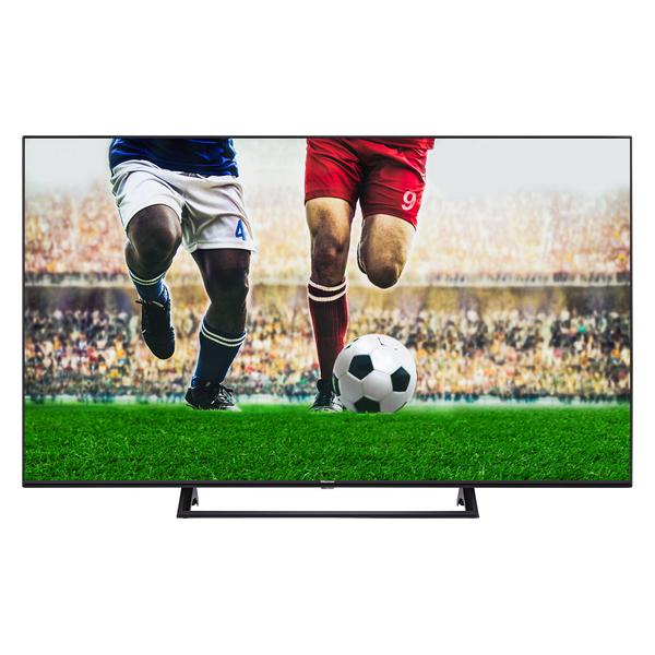 Smart TV Hisense 43A7300F 43