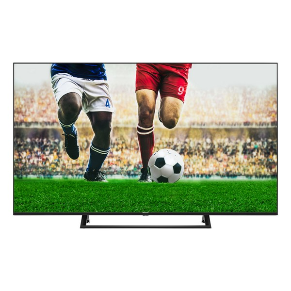 Smart TV Hisense 50A7300F 50