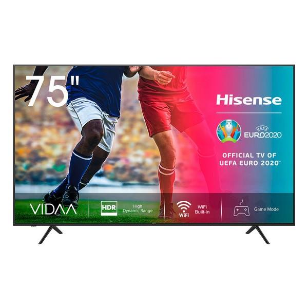 Smart TV Hisense 75A7100F 75