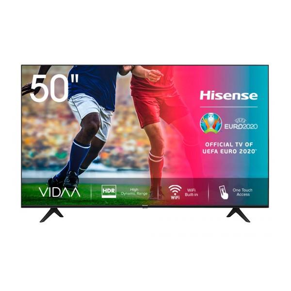 Smart TV Hisense 50A7100F 50