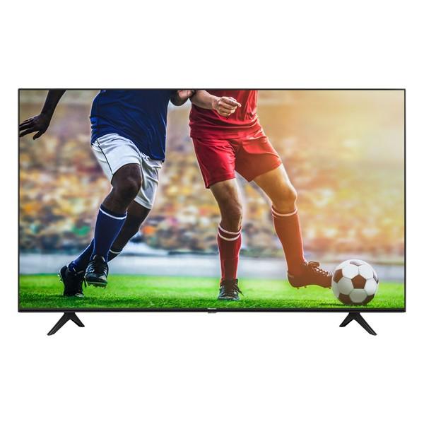 Smart TV Hisense 55A7100F 55