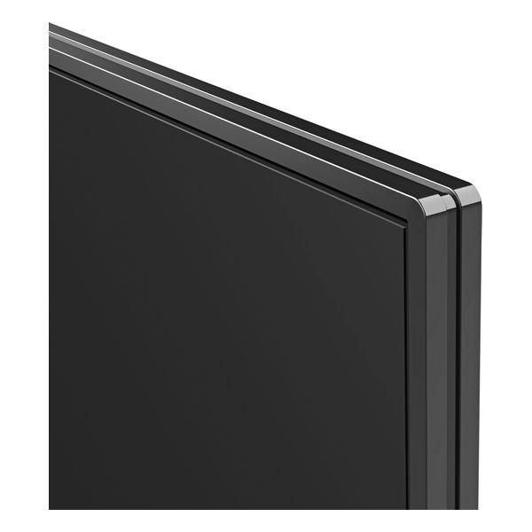 "Smart TV Hisense 58A7100F 58"" 4K Ultra HD DLED WiFi Negro (1)"