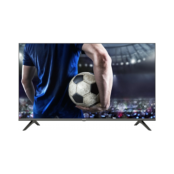 Smart TV Hisense 32A5600F 32