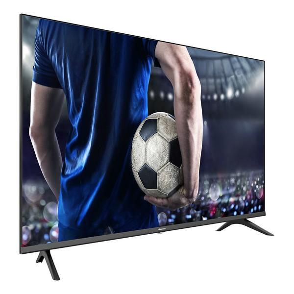 "Smart TV Hisense 40A5600F 40"" Full HD LED WiFi Negro (5)"
