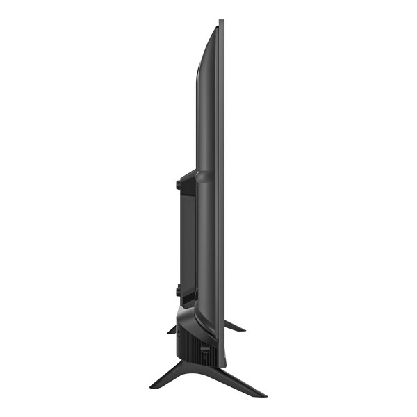 "Smart TV Hisense 40A5600F 40"" Full HD LED WiFi Negro (1)"