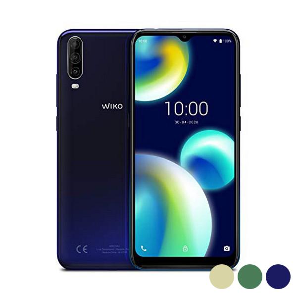 """Smartphone WIKO MOBILE View 4 Lite 6,25"""" Octa Core 2 GB RAM 32 GB"""