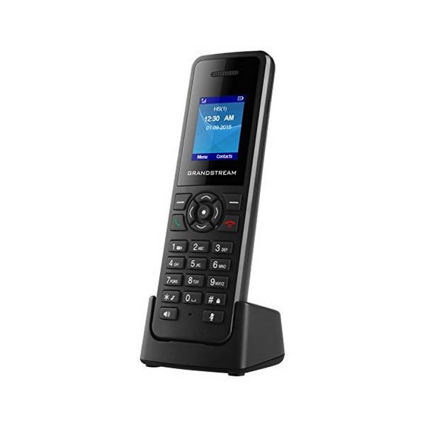Teléfono IP Grandstream DECT DP-720