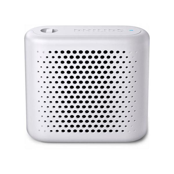 Bezdrôtový Bluetooth reproduktor Philips BT-55P/00 2W