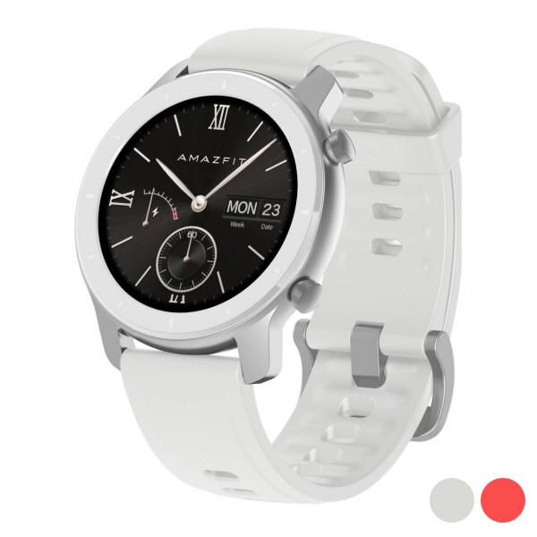 Smartwatch Amazfit GTR 1,2