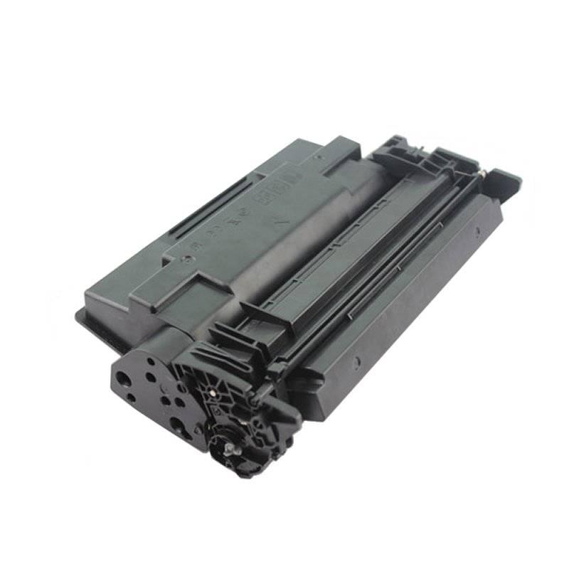 Tóner Compatible Inkoem CF226A Negro