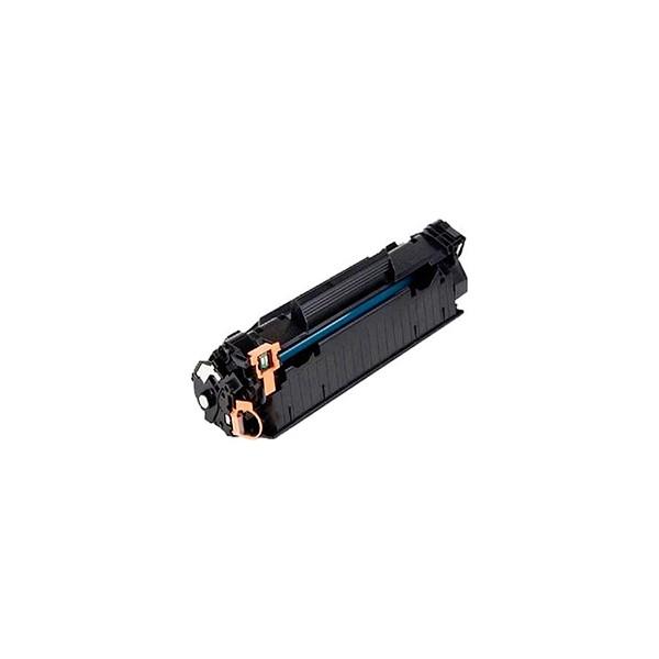 Compatible Toner Inkoem CF279A Black