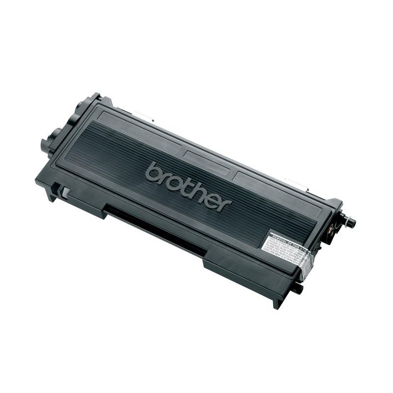 Compatible Toner Inkoem TN2000 Black