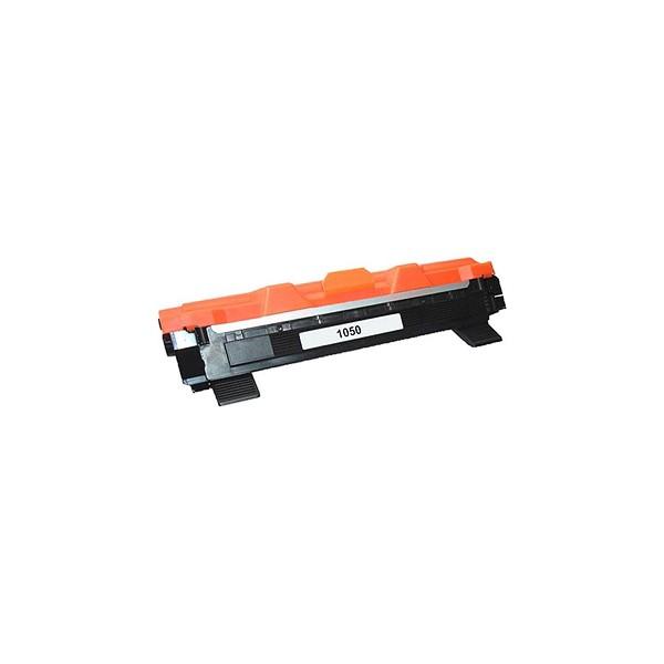 Compatible Toner Inkoem TN1050 Black
