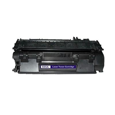 Compatible Toner Inkoem CE505A/280 Black